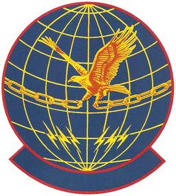 10th_Airborne_Command_and_Control_Squadron